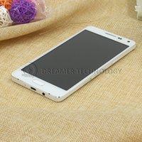 a5000 - 5 inch SM A5000 A5 Phone MTK6582 Quad Core GHz Colorful Fashion GB RAM GB ROM RAMAndriod4 Shows MP Camera FM G WCDMA