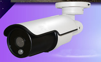 Wholesale 960P SONY IMX225 Starlight IP Camera color Day and Night Megapixles mm varifocal lens