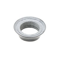 Wholesale 15mm Full Carbon Fiber Bicycle Headset Bike Taper Washer Headset Spacer Stem for mm Tube Bicycle Washer