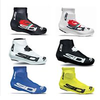 Men overshoes - 2014 Cycling Shoe Covers Thermal Cycling Jersey Ciclismo Overshoe Bicycle Shoes Care Cycling Tight Bike Kits Comfortable Cycling Protective