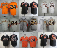 authentic giants jerseys - san francisco giants willie mays Baseball Jersey Cheap Rugby Jerseys Authentic Stitched Size