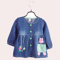 Cheap baby dress Best Children Clothing