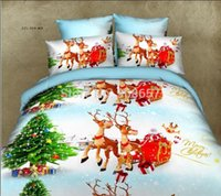 Cheap bedding full comforter se Best bedding set kids