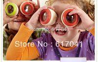 Wholesale 48pcs Children s classic educational toys magical kaleidoscope AU express shipping