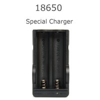 aa travel charger - Brand New V EU US Plug Dual Batteries charger AA rechargeable Li ion battery charger Travel Dual Charger