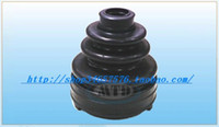 Wholesale Mitsubishi Grandis space vehicles imported NA4 G69 BOOT Axle Driveshaft CV repair package