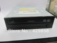Wholesale Desktop IDE PATA port DVD RW burner optical drive drive server drive service drive service