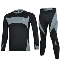 Where to Buy Winter Thermal Underwear Online? Where Can I Buy ...