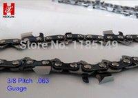 Wholesale Best Quality Harrdware ChainSaw Chains quot L Chains mm Chains