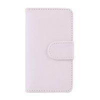 i9100 - S5Q Flip Wallet Leather Card Stander Case Protectors For Samsung Galaxy S2 I9100 AAADYC
