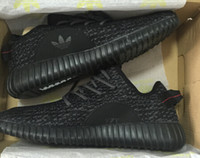 Cheap New Fashion Yeezy 350 Boost Pirate Black Gray Kanye West 350 Moonrock Oxford tan Men's&Women's Originals Real Yeezys Shoes With Box