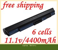 acer asp - Lowest price Special Price Replace UM09B31 UM09B34 UM09B71 UM09B73 UM09B7C UM09B7D laptop battery For Acer Asp