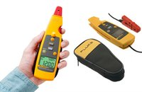 Cheap Wholesale-Fluke 771 Accuracy 0.2% Resolution 0.01 mA 4 to 20 mA signals measurement & Output Loop Milliamp Clamp Meter
