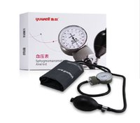 aneroid blood pressure monitor - yuwell aneroid sphygmomanometer manual blood pressure monitors ce manual blood pressure meter aneroid blood pressure tonometer