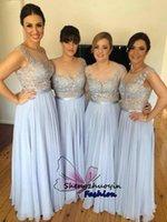 Cheap 2015 Bridesmaid Dress Best Evening Dresses