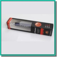 Cheap Electronic Cigarette disassemble e hookah Best CE, ROHS 800 Puffs e HOOKAH e hookah wholesale china