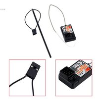 Wholesale The Standard FS GR3E Ghz Channel Receiver for Rc Car Auto Boat New