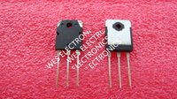 best transistor - SC3856 A1492 TO P C3856 A1492 PNP Epitaxial Planar Transistor Best price pairs