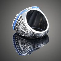 Wholesale 2013 National Football League Seattle Seahawk sale replica super bowl championship rings men jewelry STR0