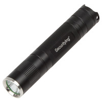 Wholesale 2015 mini SecurityIng Portable Lumens XM L2 U2 A LED light Modes Tactical Flashlight LEF_SF8
