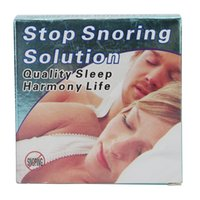 Wholesale CHINA HOT SELLING PURE QUIET Z S SLEEP STOP SNORING MOUTHPIECE SOLUTION ANTI SNORE GUARD APNEA NEW