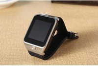 Wholesale M9 smart bluetooth watch phone digital watch android smartwatch men and women sport wristwatch for sony samsung lg iphone moto phone