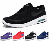 Wholesale 2014 New Fashion Eric Koston Max Running Shoes Womens Sneakers Men Free Run Sport Skateboard Shoe Size Drop Shipping