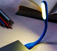 mini book - Computer light Led mini light Book light Power bank light Lamp Small Night Light Mini Table Lamp light