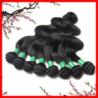 Cheap Brazilian Hair Brazilian Body Wave Best Body Wave Under $30 Body Wave