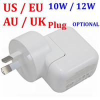 Cheap Cell Phone Chargers Best wall charger