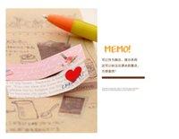 articles scratch - Hot N push fresh cartoon stickers paper notes Scratch Pad Guest Article kc11