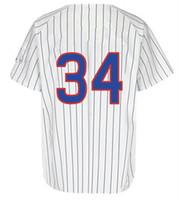 Wholesale cheap Jon Lester White grey blue Cool Base baseball Jerseys Size M L XL XXL XXXL