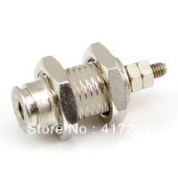 Wholesale SMC Type Cylinder CJPB10 Needle Cylinder for Textile or Knitting machine mm Accept custom order lt no track