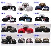 Wholesale Brand Cayler Sons Crooklyn Snapback Cap at DHgate trade0 s store Hot Fashion Street cap New Hip hop hat Men Women Caps