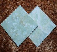 Wholesale Ceramic tile is candy glaze matte hutch defends ceramic tile prevent slippery floor tile of toilet
