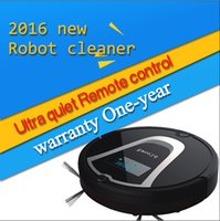 bag filters suppliers - Eworld robot vacuum with Remote controller china supplier robot for family with mHa batteri portable vacuum cleaner M884