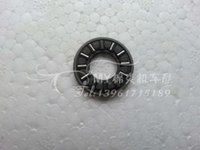 bearing clutch release - SUZUKI Jincheng Suzuki GX125 clutch thrust bearings plane bearing clutch release bearings