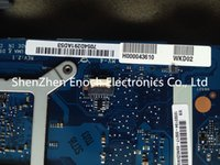 amd cpu s - H000043610 For Toshiba C875D L870D L875D L875 AMD laptop motherboard Inch AMD E1240 CPU Onboard Tested