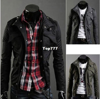 clothing new york - 2016 conventional Regular Military New York Jacket Outdoor Men Man s Jackets For Clothes Men s Coat Coats Mens Male Sportwear