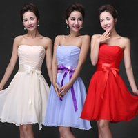 Cheap dress fittings Best dress ruched