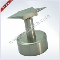 anvil ring - Size mm Horn Anvils Jewelry Ring Making Reparing Tools in Hard Ware pc