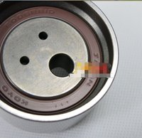 Wholesale For Pagerlo timing strap tensioner pulley v43 v45 v73 v75 v77 v93 v97