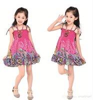Cheap girls dresses Best girls boho dresses