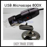 best digital microscope - Best Selling Digital USB Microscope X MP With LED Digital Microscope