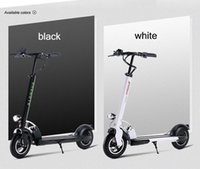 Wholesale SPEEDWAY MYWAY electric scooter mini folding electric bike the lithium cell electronic bicycle MYWAY upgrade