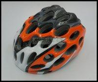 bicycle helmet oem - Cellular helmet bicycle helmet riding helmet helmet can be integrally molded OEM factory outlets