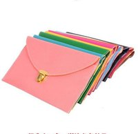Cheap Casual 2015 Hot Selling New Fashion Womens Envelope Clutch Chain Purse Lady Handbag Tote Shoulder Hand Bag Free Shipping