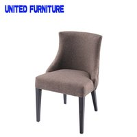 Wholesale factory direct supply Dining Room Furniture Type and Modern Appearance IKEA dining Chair send from China