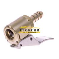 achat en gros de valve air mandrin de pneu-Nouveaux 100pcs / lot 6mm (1/4