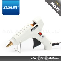 Wholesale 1pc XUNLEI W Glue Gun with Switch XL F60